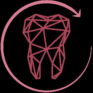Ästhetische Zahnheilkunde München - Zahnmedizin