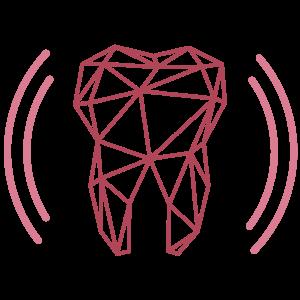 Kiefergelenkbeschwerden / CMD